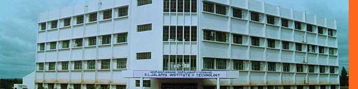 RLJIT-R L Jalappa Institute of Technology