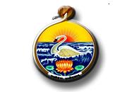 Ramakrishna Mission Vidyamandir Photos