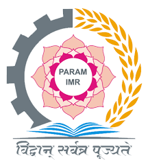 PARAM Institute of Management And Research Photos