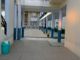 Rayat Institute of Engineering and Information Technology Photos