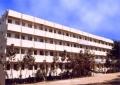 Reddy Jana Sangha Degree College Photos