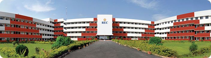 Ranganathan Engineering College Photos