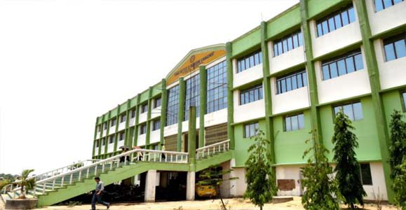 Kanad Institute of Engineering and Management Photos