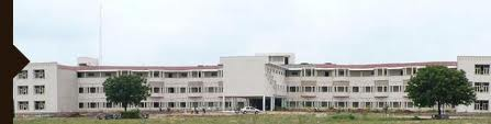 Vignana Bharati Institute of Technology Photos