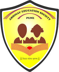 Abhinav Education Society College of Engineering and Technology Photos
