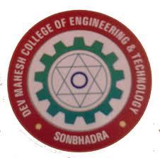 Devo Mahesh College Of Engineering And Technology Photos