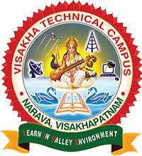 Visakha Technical Campus Photos