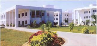 Rajiv Gandhi College of Engineering and Technology Photos