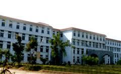 Hindustan Electronics Academy Polytechnic Photos