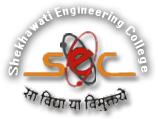 Shekhawati Engineering College  Photos