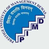 Prestige Institute Of Management Dewas Photos