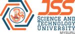 JSS Science and Technology University Photos