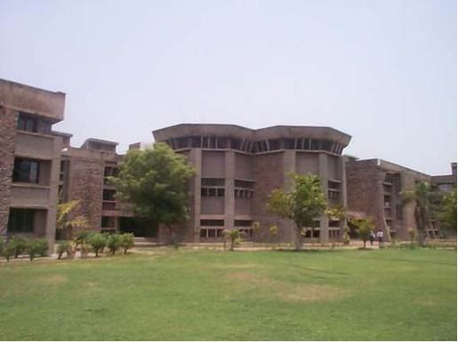 Faculty of Mathematical Sciences Photos