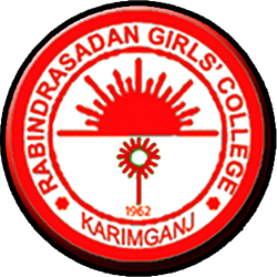 Rabindra Sadan Girls College Photos