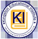Kingston Polytechnic College Photos