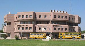 Dr B R Ambedkar National Institute of Technology Photos