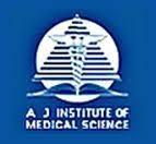 A J Institute of Medical Sciences Photos