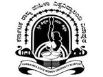 Karnataka State Women University Photos