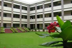 PES Institute of Technology and Management Photos
