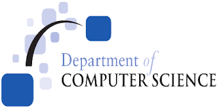 Department of Computer Science Photos