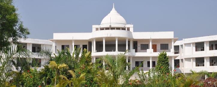 Ranipet Engineering College Photos