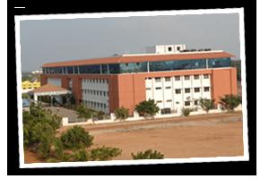 Kathir College of Engineering Photos