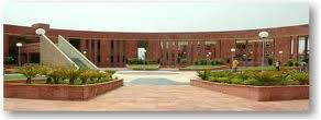 L N Mittal Institute of Information Technology Photos