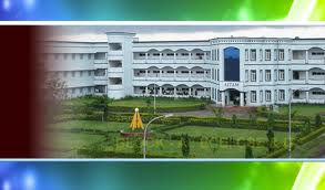 Aditya Institute of Technology and Management Photos
