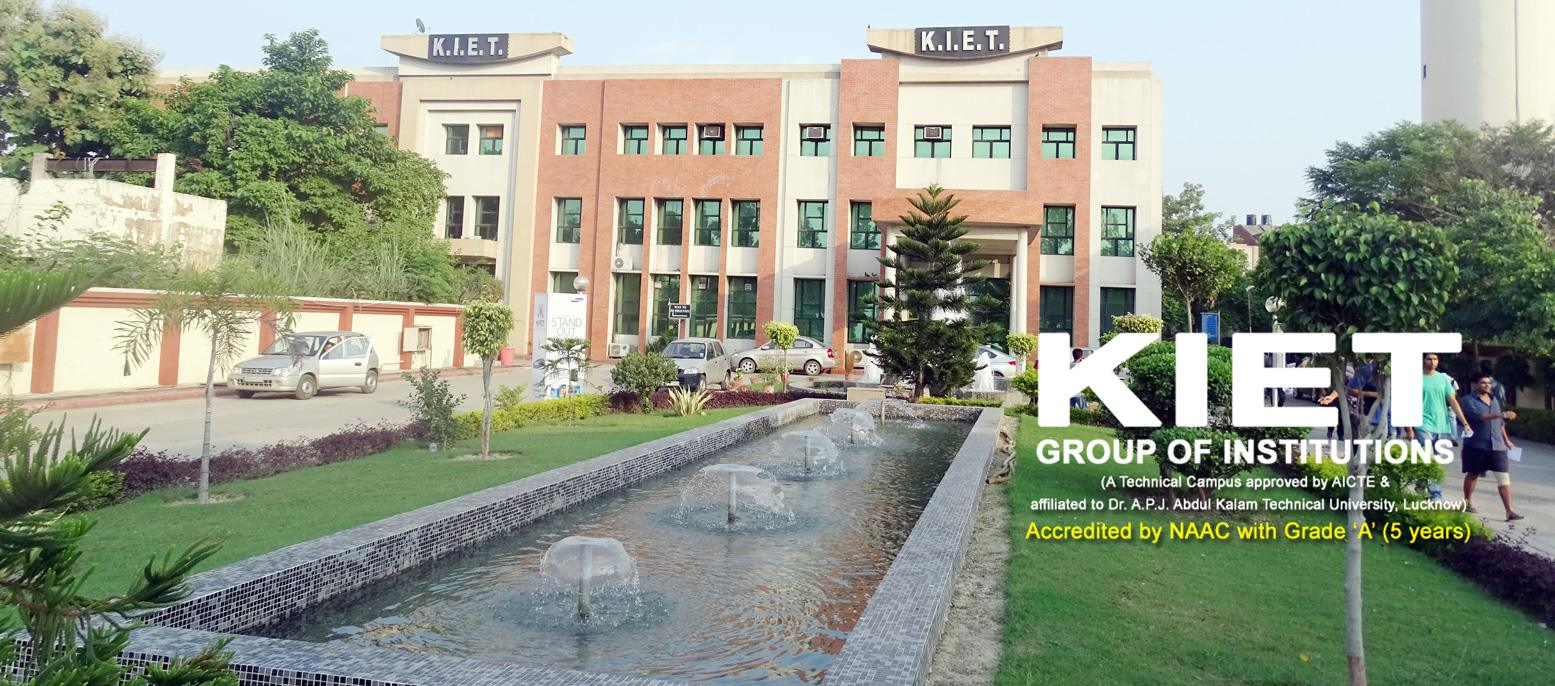 Krishna Institute of Engineering and Technology Photos