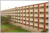 Velammal Engineering College Photos
