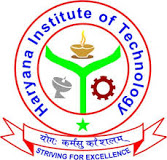 Haryana Institute Of Engineering And Technology Photos