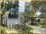 Sarojini Naidu College for Women Photos