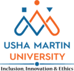 Usha Martin University Photos