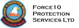 Force 10 Protection Services Pvt Ltd Photos
