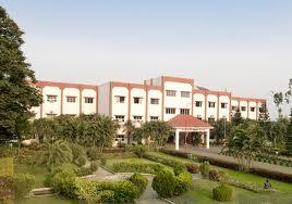 R M K Engineering College Photos