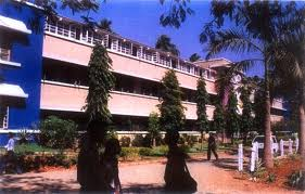 Colegio de la Inmaculada Concepcion Photos