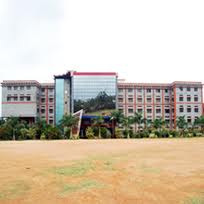 Kristu Jayanti College Photos
