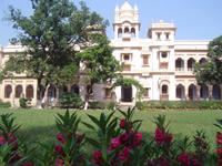 Vikramajit Singh Sanatan Dharma College Photos