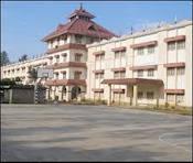 Raj Rishi College Photos