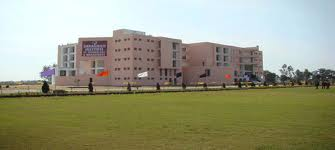 Saraswati Institute of Technology and Management Photos