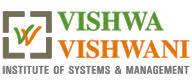 Vishwa Vishwani Institute of Systems and Management Hyderabad Photos