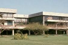 Maharashtra Academy of Engineering and Educational Research Photos