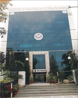 Institute of Chartered Accountants of India Photos