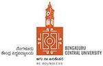 Bengaluru Central University Photos