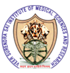 Veer Surendra Sai Institute of Medical Sciences and Research Photos