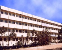 Reddy Jana Sangha Institute of Management Studies Photos