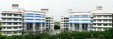 Balaji Institute of Modern Management Photos