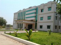 K O R M College of Engineering Photos