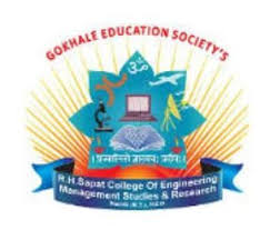 The Gokhale Education Societys College of Education And Research Photos