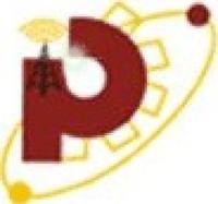 Prashanti Institute of Technology and Science Photos